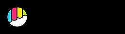Makuake_Logo_yoko.png