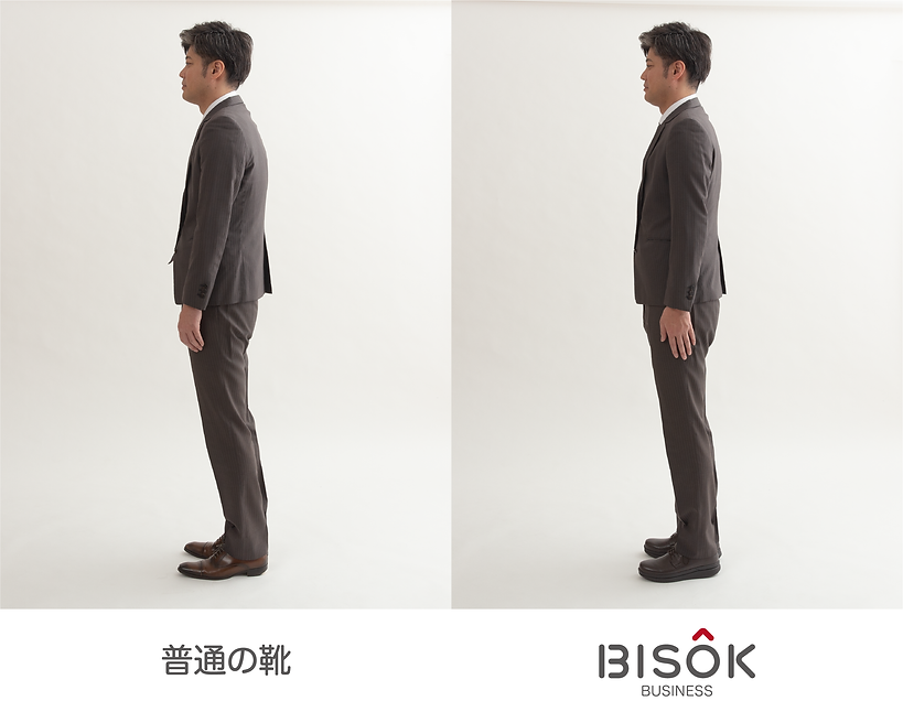 bisok_bisok_business-14 のコピー.png
