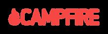 cf_logo_padded.png