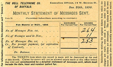 Young-and-Swartz-Bell-Telephone-Card-1898