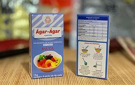 AGAR AGAR.jpg