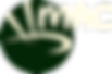 Logo MAC - sem fundo.png