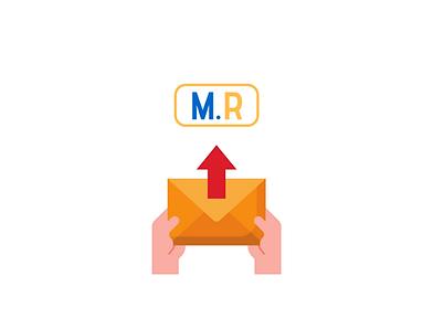 image Site Documents à télécharger (1