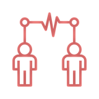 Symboles Site (1).png