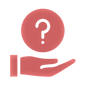 Symboles Site (4).png