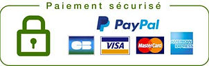 paiement-sécurisés.jpg
