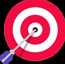 target-3823872_1280.png