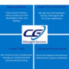 CG Managed Sercvices.jpg