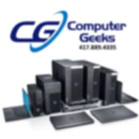 Dell Geeks.jpg