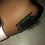 Thumbnail: Eyeliner Adhesive Pen (Black)