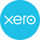 xero-logo.png