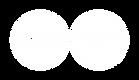 xero-connected-app-logo-hires-white-RGB.