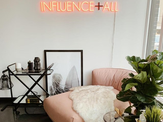 5 Things Agencies Look For When Signing Influencers