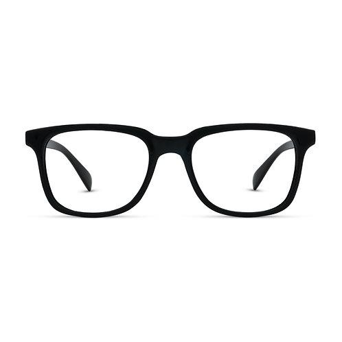 MetroSunnies Robbie Specs