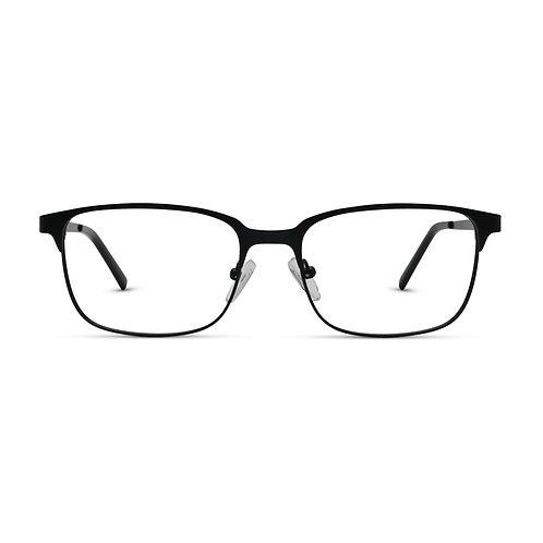 MetroSunnies Skyler Specs