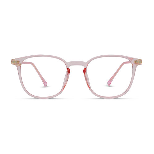 MetroSunnies Jane Specs
