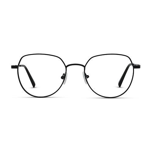 MetroSunnies Lily Specs