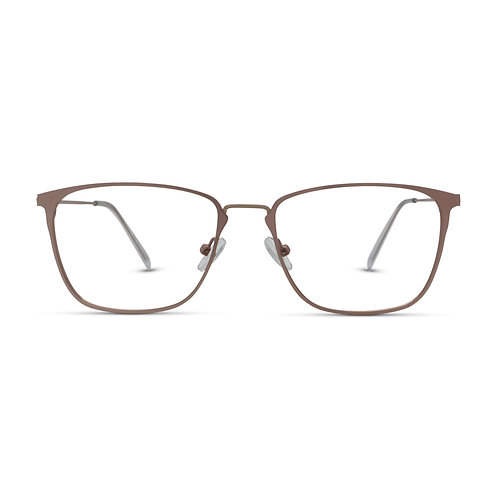 MetroSunnies Tatum Specs