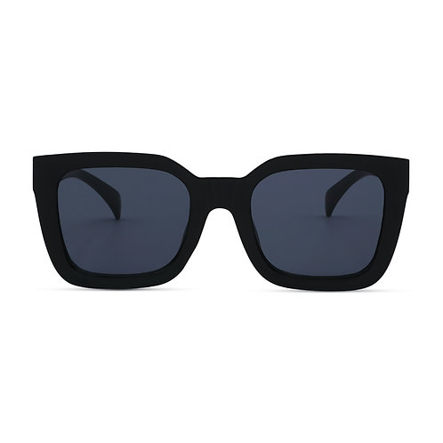 MetroSunnies Eve Sunnies