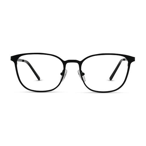 MetroSunnies Val Specs