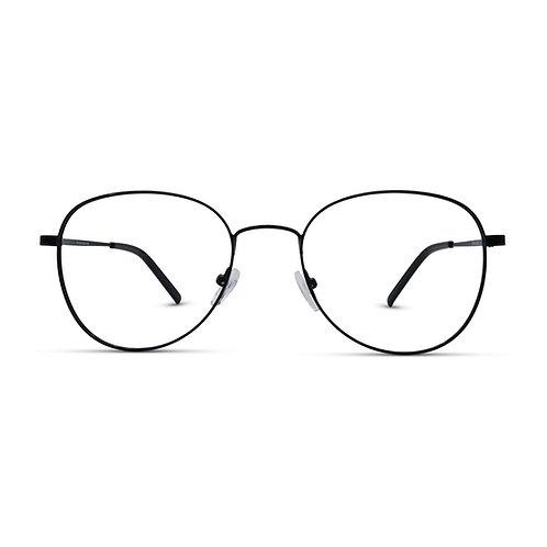 MetroSunnies Jasper Specs