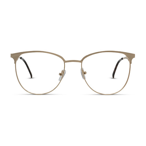 MetroSunnies Rowan Specs