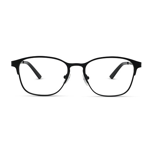 MetroSunnies Clay Specs