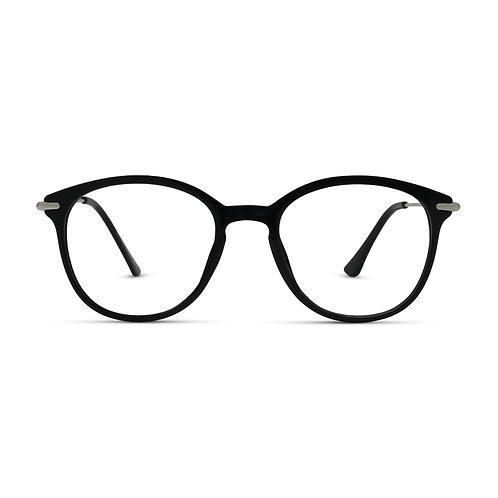 MetroSunnies Lou Specs