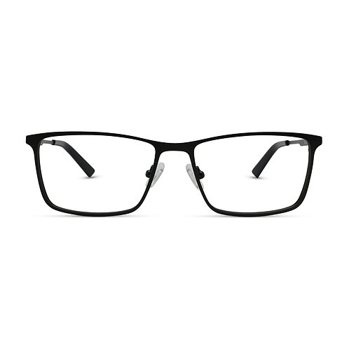 MetroSunnies Gary Specs