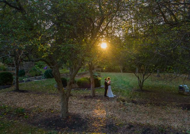 Wedding 10-18-2019-76.jpg