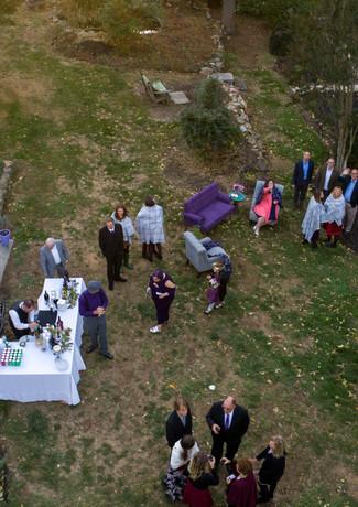 Wedding 10-18-2019-79.jpg