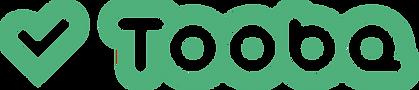 tooba_logo.png