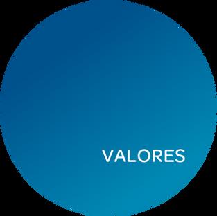 Valores - Farmoterápica
