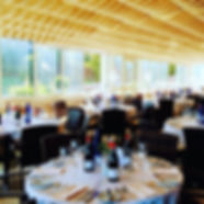 miraflores-golf-restaurant.jpg