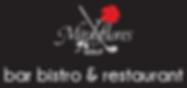 restaurant-logo.png