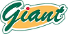 1280px-Logo_of_Giant_Hypermarket.svg.png