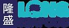 Long Seafood Logo x.png