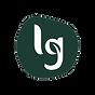 LG_Logo_FA_GREEN_edited_edited.png