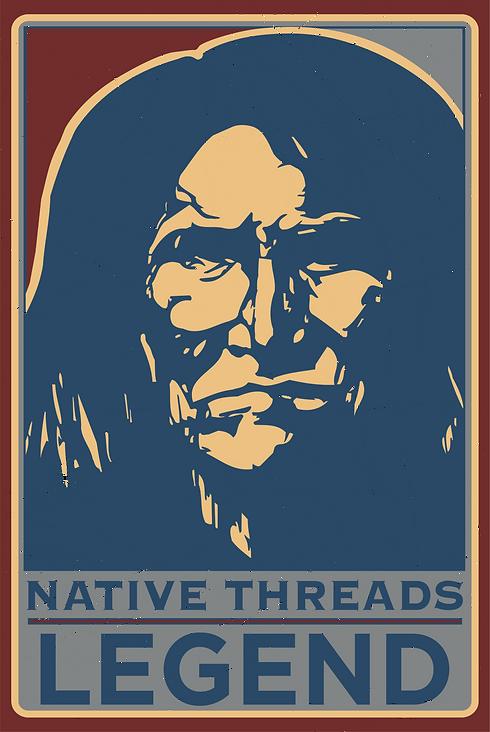 Geronimo on Black_edited.png