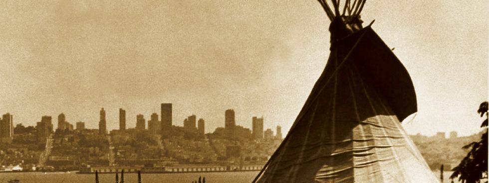Banner -Alcatraz Occ.png