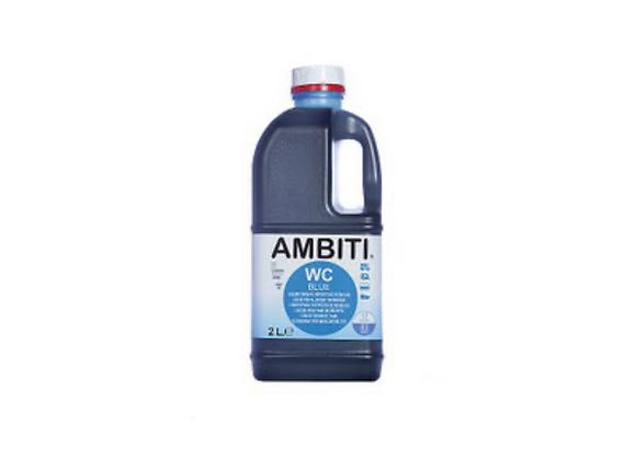 Ambiti Blue2 L