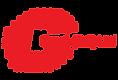 capel-logo-top.png