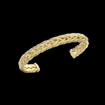 Bracelete de Brilhante