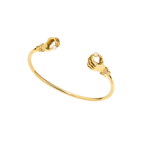 Bracelete Eva