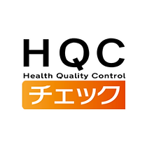HQCロゴ.001.png