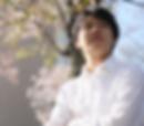 スクリーンショット 2018-06-15 16.45.17.png