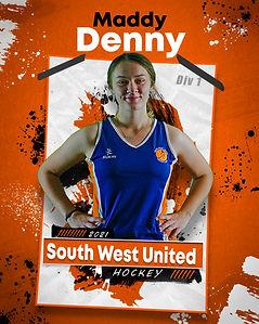 Maddy Denny v paint Orange jpg.jpg