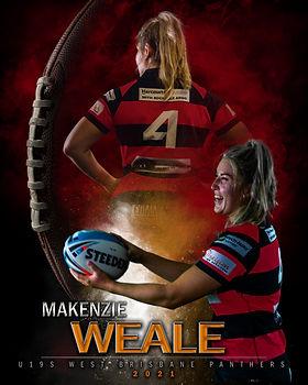 MVP makenzie rugby Double image.jpg