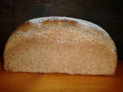 古代小麦スペルト100