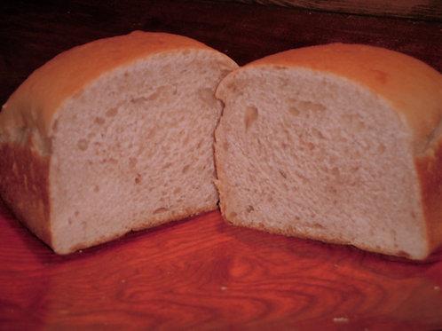 南阿蘇いちご食パン